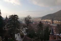 Heidelbergfahrt